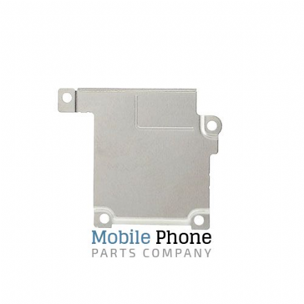 Apple iPhone 5S Wifi / All Connector Metal Shield Plate